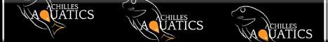 Achile Aquatics